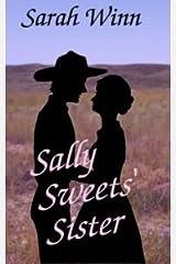 Sally Sweets' Sister Kindle Edition