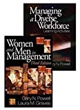 Managing a Diverse Workforce and Women and Men in Management by Gary N. Powell, Powell, Gary, 1412940087