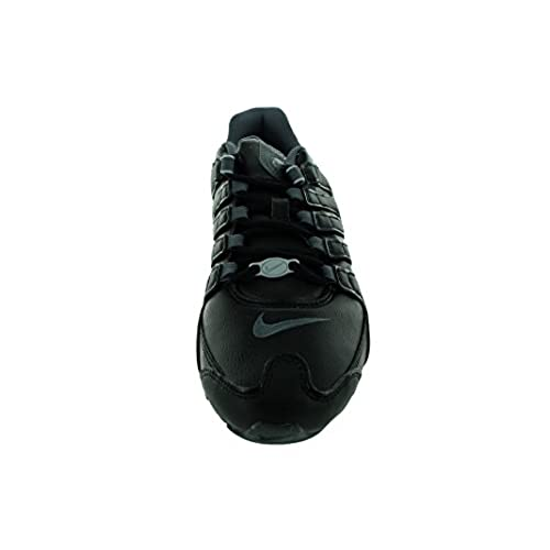 new arrival 184d6 4ffa5 Nike Women's Shox NZ EU Running Shoe outlet - mal.to