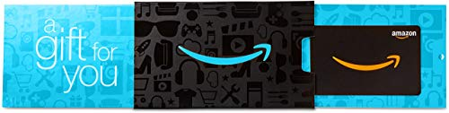 Amazoncom-Gift-Card-in-a-Slider