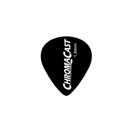 - ChromaCast CC-DP-JMAB-10 Guitar Picks