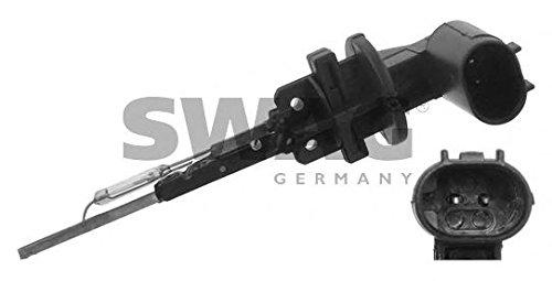SWAG Coolant Level Sensor Fits BMW E39 E38 E31 Coupe Sedan Wagon 61311392204