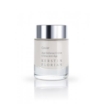 Kerstin Florian Caviar Age-Defense Creme 50ml/1.7oz