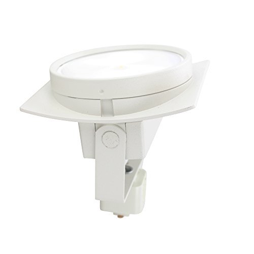 Juno Led Flood Lights in US - 3