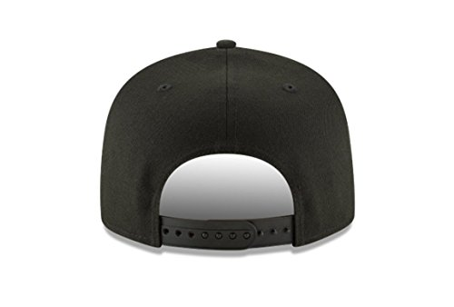 b1986905 ... metal shield hat e8b1a e8ee0 wholesale new era nfl oakland raiders  shield logo block back snapback cap 9fifty newera 8aaf8 ea63c ...