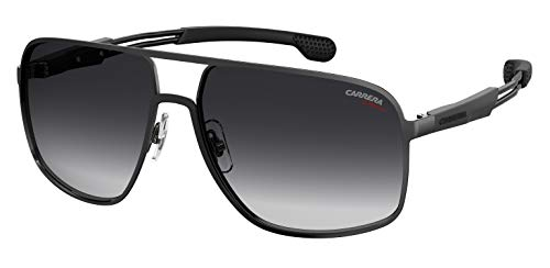 Carrera Sonnenbrille 4012/S