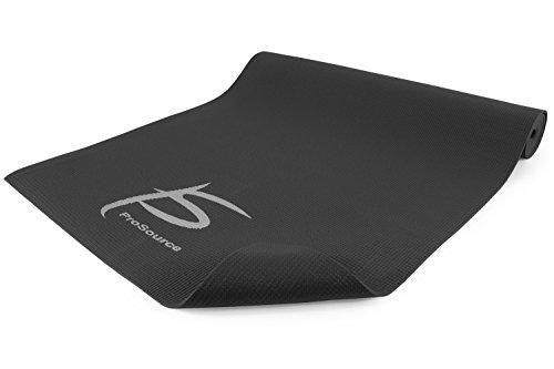 ProSource Classic Lightweight Non Slip Exercise