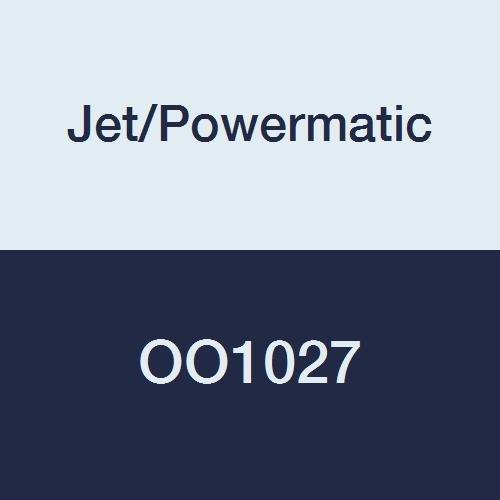 Jet/Powermatic OO1027 Hanger Plate Afs-1000B by Jet/Powermatic