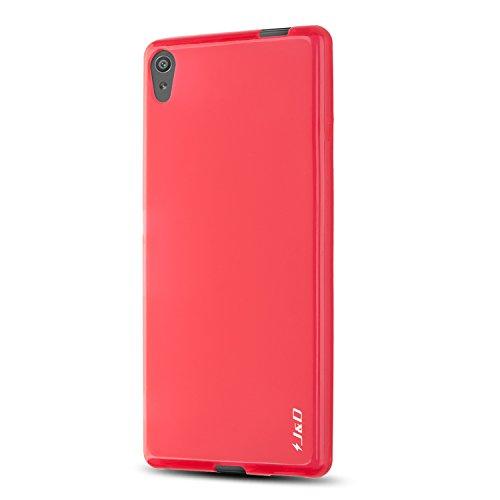 Aeropost.com Grand Cayman - Sony Xperia XA Ultra Case JD [Drop ...