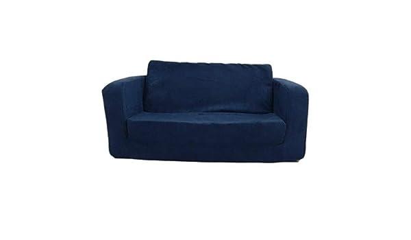 Amazon.com: Hebel Micro Toddler Flip Sofa | Model SF - 182 ...