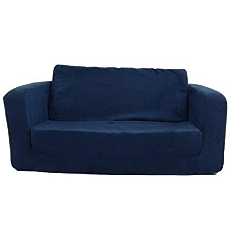 Amazon.com: Hebel Micro Toddler Flip Sofa | Model SF - 180 ...