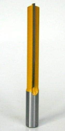 NO LOGO ZZB-ZT, 1 Pc 1/2 Schaft extralange 3