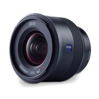 Buy sony carl zeiss sonnar t e 24mm f1.8 za