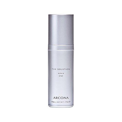 Arcona Vitamin A Complex Repair Pm - 1