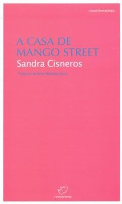 (G).14.CASA DE MANGO STREET.(CONTEMPORANEA)