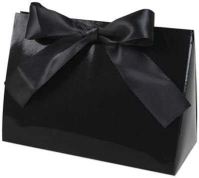 black-gloss-purse-style-gift-card-holders-8x3-1-2x5-1-2-100-holders-bows-835-gbk-purse