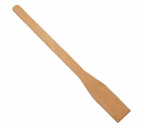 Update International MPW-36 Wooden Mixing Paddle, 36-Inch image