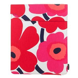 Used, Marimekko Sleeve Case for Microsoft Surface Pro and for sale  Delivered anywhere in USA