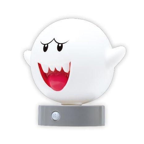 amazon com taito 459961500 super mario bros ghost boo teresa