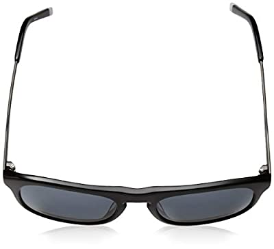 Calvin Klein Men's Calvin Klein Men's Ck4320s Oval Sunglasses