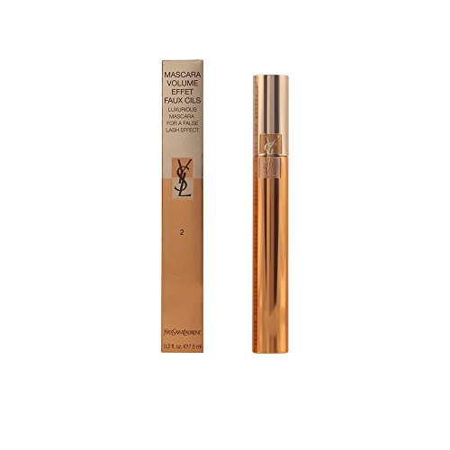 Yves Saint Laurent Luxurious Mascara product image