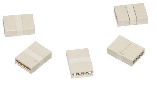 american-lighting-tl-spl-led-splice-connectors-for-flexform-led-tape-lights-5-pack