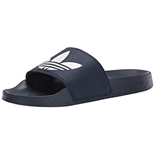 adidas Originals Men's Adilette Lite Slides