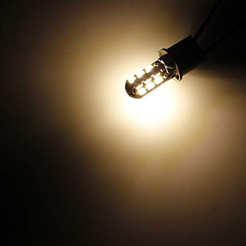 1W Led Lights Price in US - 7