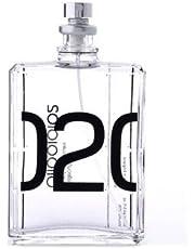 Escentric Molecules Molecule 02 Parfum Spray 100ml