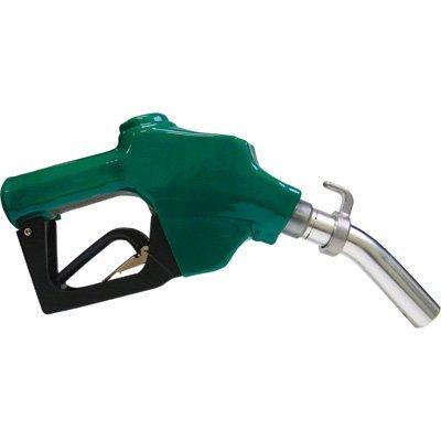 - GPI 906008-570 Nozzle, Auto, 1In Npt, Diesel, Ul, Pop