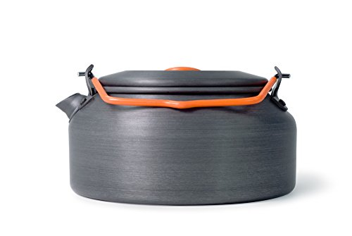 Buy tea kettle material