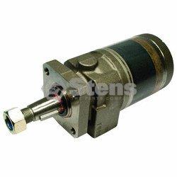 Stens 025-515 Wheel Motor, Exmark 1-603718