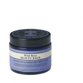 neals-yard-wild-rose-beauty-balm-50g