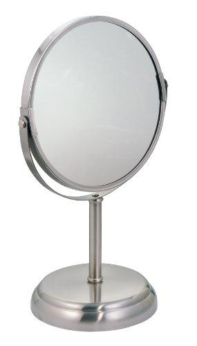 hotel style vanity mirror - 7