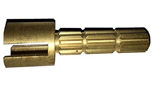 Price Pfister Stem - Genuine Price Pfister 970-0770 Stem faucet part