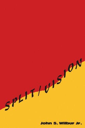 split-vision