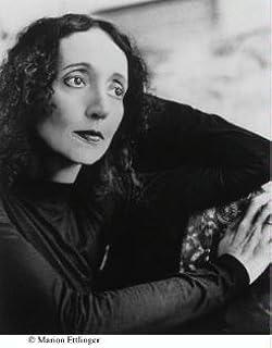 Joyce-Carol Oates