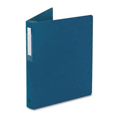 avery-14800-hanging-storage-binder