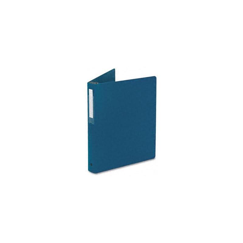 avery-14800-hanging-storage-binder