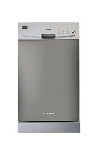 Furrion 381569 Compact Dishwasher