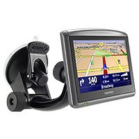 (ARKON TTOXL115 TomTom ONE XL Windshield Suction Mount)