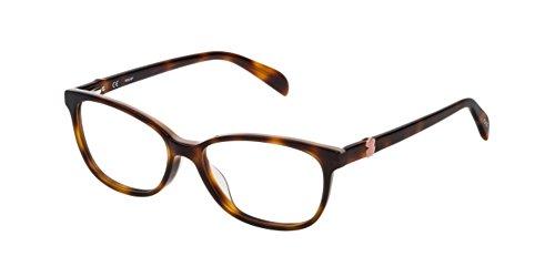 Tous - Monture de lunettes - Femme Multicolore