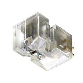 Denon DL-A100 100th Anniversary Turntable Cartridge