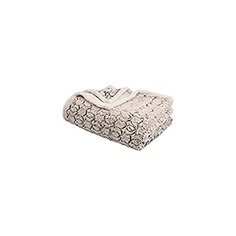 Buy Villa Deste Home 2413364 Throw Blanket Throw Blankets Online