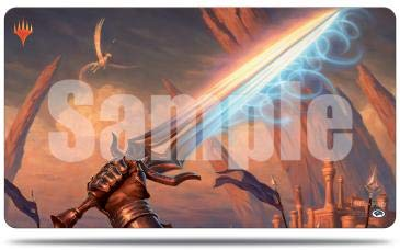 Amazon Com Mtg Modern Horizons V4 Sword Of Truth And