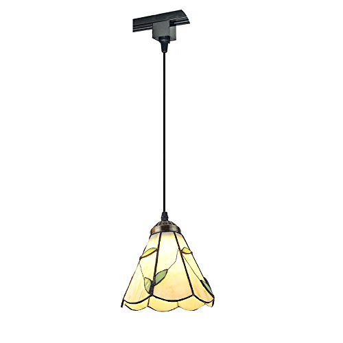 Pendant Lights On Track in US - 5