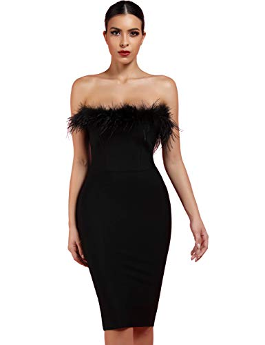 See the TOP 10 Best<br>Sexy Birthday Dresses For Women