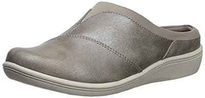 Copper Fit Women's Restore Mule Sneaker