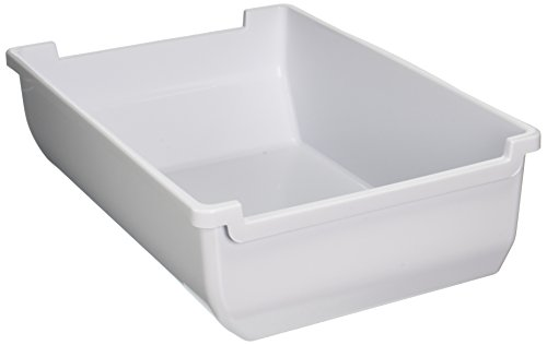 List of the Top 10 ice bucket for freezer samsung you can buy in 2019