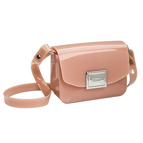 Bolsa Zaxy Power Bag Feminina